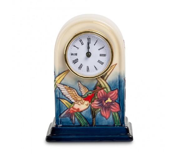 Часы ''Колибри''