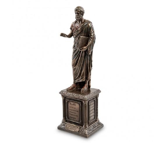 Статуэтка ''Аристотель''