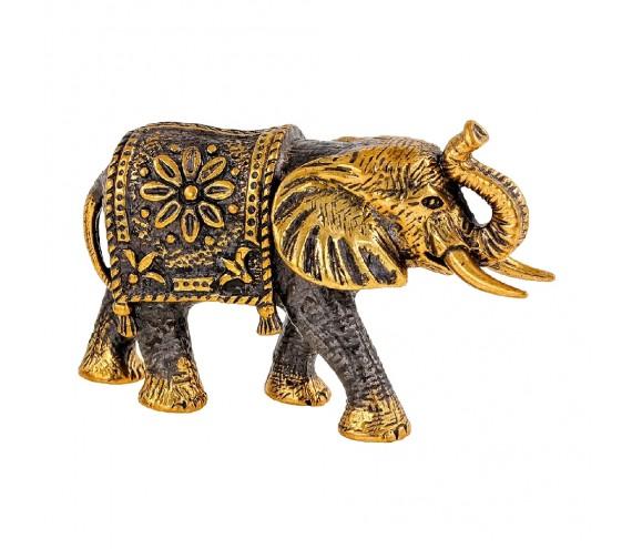 Слон Африка без подставки