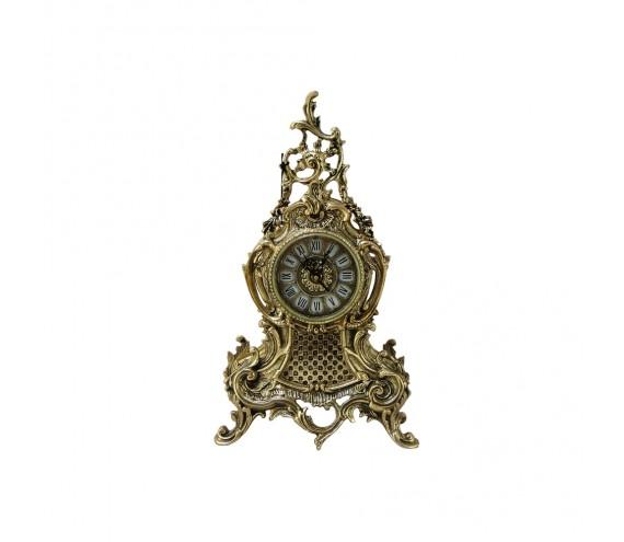 "Часы ""Дон Луи XV"""