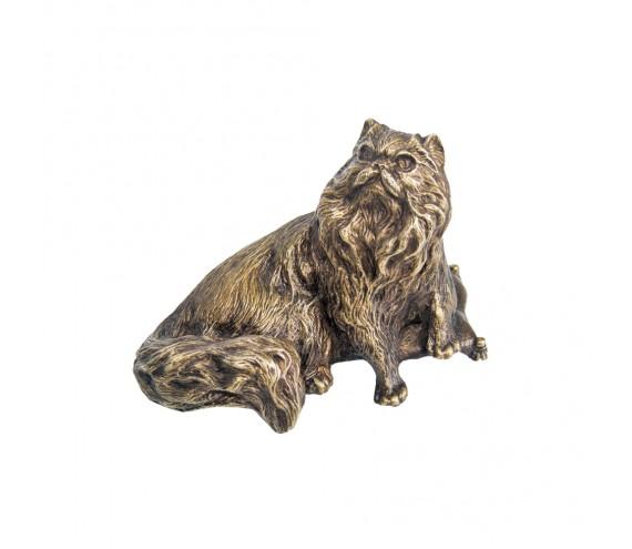 Персидский кот, Россия