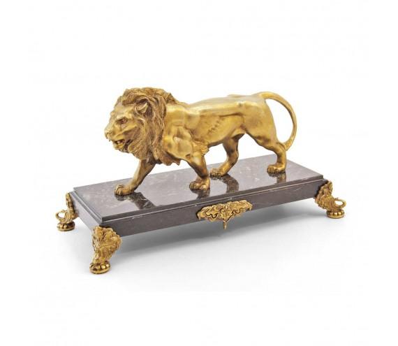 Лев  (Бари, копия)