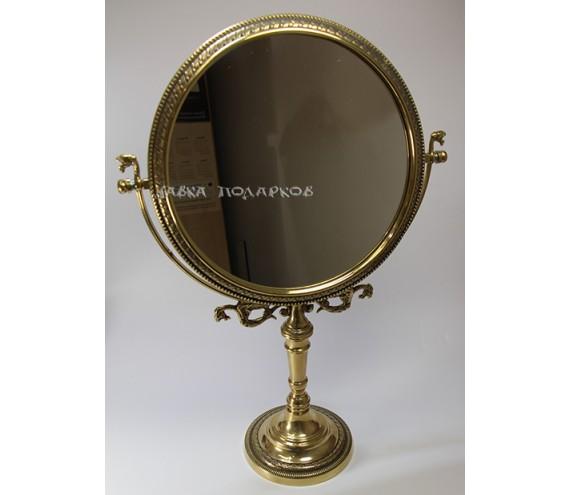 "Зеркало ""Имперское"""