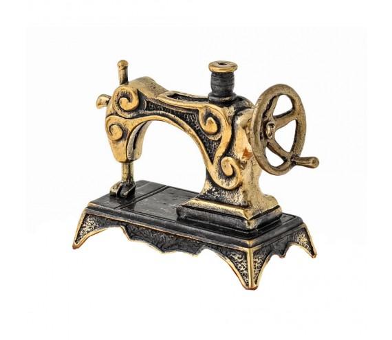 Швейная машинка без подставки