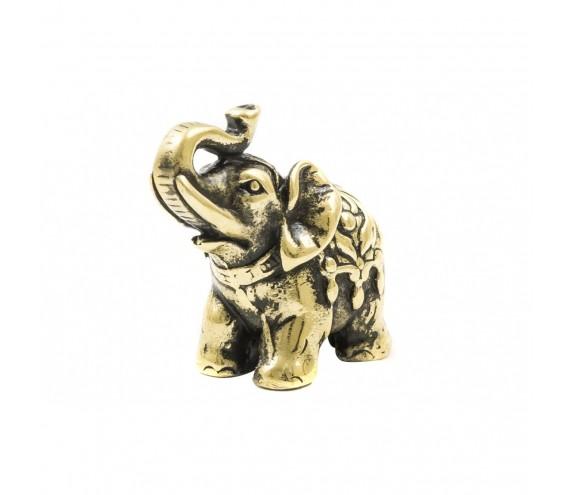 Слон-2