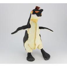 Пингвин Пресли