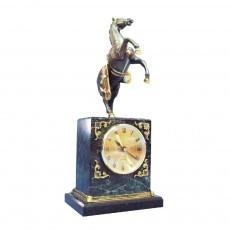 """Часы """"Конь"""""""