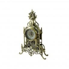 """Часы """"Кафедрал"""" малые, """"золото"""""""