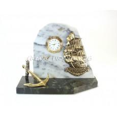 """Часы """"Адмиралтейские"""""""