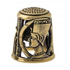 Наперсток Фараон
