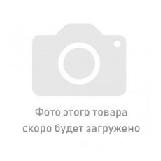 1.110   Звезда св. Анны граненая