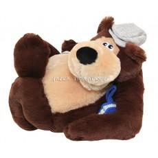 Медвежонок Водила